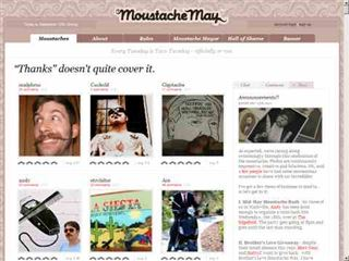 moustachemay.com/staches